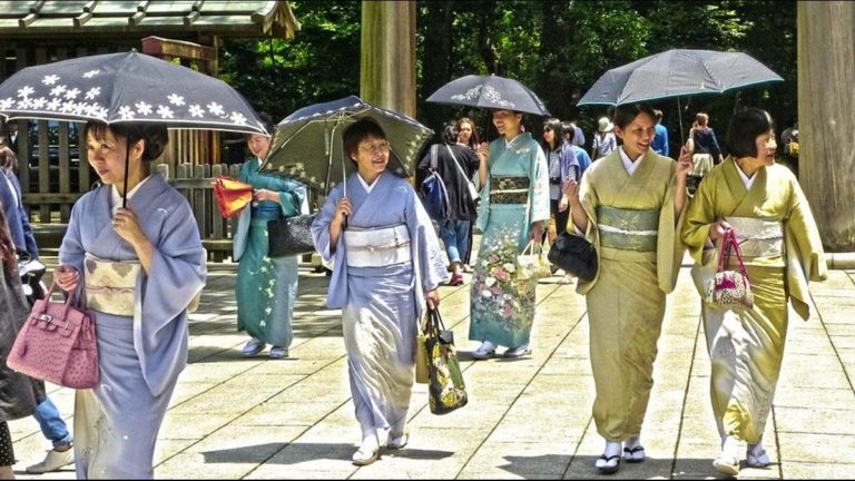 憂日本疫情旅遊想取消?達人曝「全額退票」小撇步